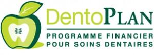 financement-traitement-programme-dentoplan-logo